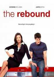 the rebound movieposterdb com