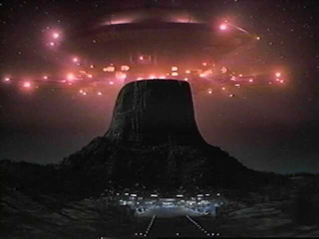 close encounters 1morefilmblog com