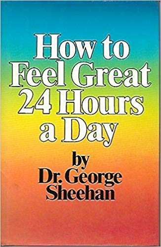 sheehan 24hrs cover